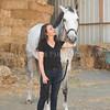 0013_Churchill Equestrian