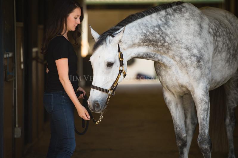 0071_Churchill Equestrian