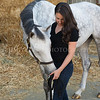 0050_Churchill Equestrian