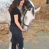 0010_Churchill Equestrian
