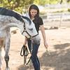 0162_Churchill Equestrian