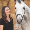 0016_Churchill Equestrian