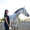 0200_Churchill Equestrian