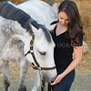 0055_Churchill Equestrian