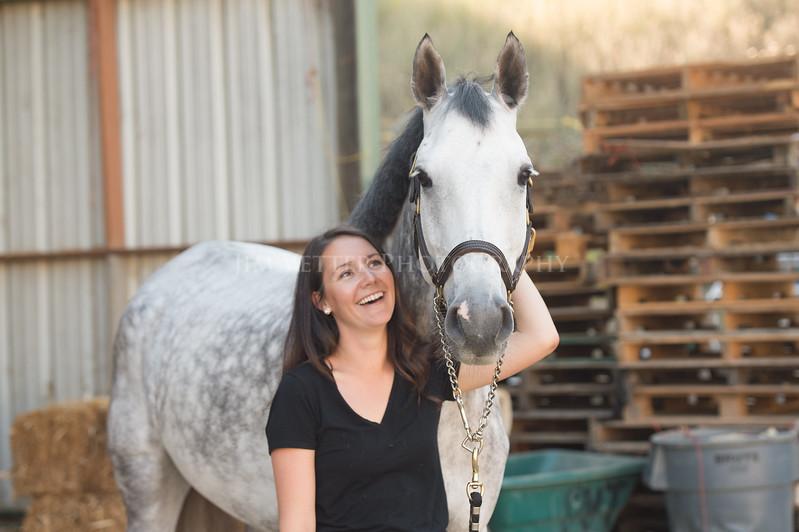 0034_Churchill Equestrian