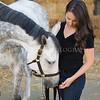 0056_Churchill Equestrian