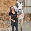 0015_Churchill Equestrian