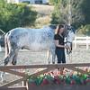 0198_Churchill Equestrian