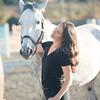 0230_Churchill Equestrian