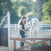 0187_Churchill Equestrian
