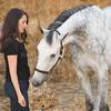 0019_Churchill Equestrian