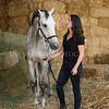 0059_Churchill Equestrian