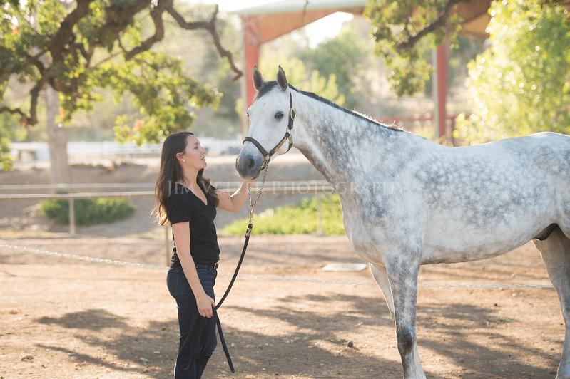 0121_Churchill Equestrian