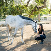 0166_Churchill Equestrian