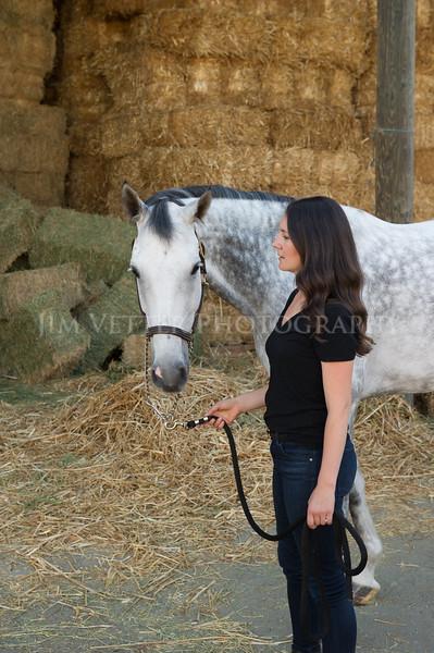 0048_Churchill Equestrian