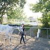 0174_Churchill Equestrian