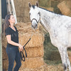 0002_Churchill Equestrian