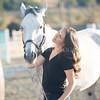 0229_Churchill Equestrian