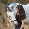 0041_Churchill Equestrian