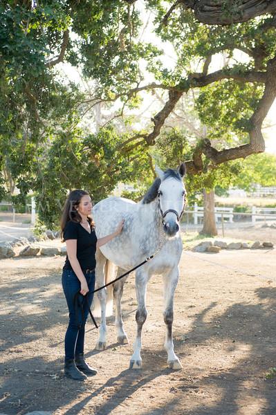 0142_Churchill Equestrian