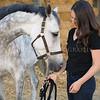 0057_Churchill Equestrian
