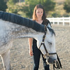 0213_Churchill Equestrian