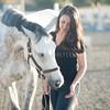 0223_Churchill Equestrian