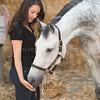 0020_Churchill Equestrian