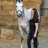 0046_Churchill Equestrian