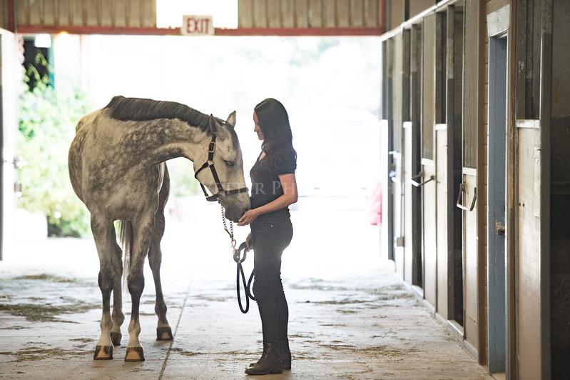 0093_Churchill Equestrian