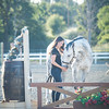 0188_Churchill Equestrian