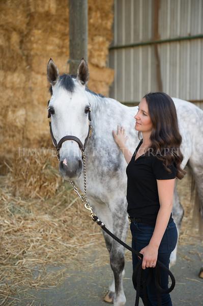 0052_Churchill Equestrian