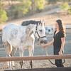 0234_Churchill Equestrian