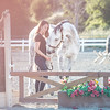 0185_Churchill Equestrian