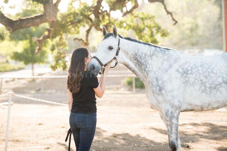 0128_Churchill Equestrian