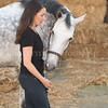 0008_Churchill Equestrian
