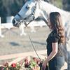 0231_Churchill Equestrian