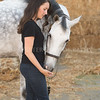 0009_Churchill Equestrian