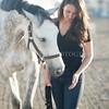 0222_Churchill Equestrian