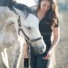0221_Churchill Equestrian