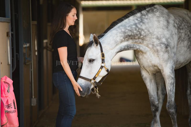 0070_Churchill Equestrian