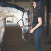 0087_Churchill Equestrian