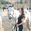 0225_Churchill Equestrian