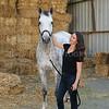 0043_Churchill Equestrian