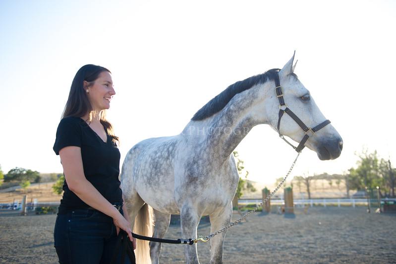0199_Churchill Equestrian
