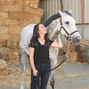 0012_Churchill Equestrian