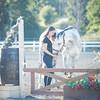 0189_Churchill Equestrian