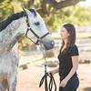 0163_Churchill Equestrian