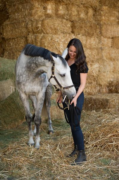 0062_Churchill Equestrian