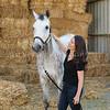 0044_Churchill Equestrian